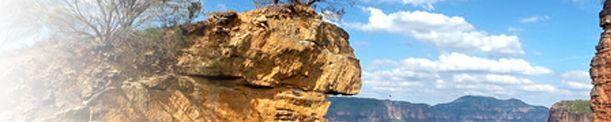 hanging rock1 graded
