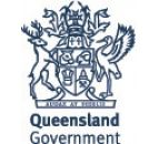 logo surveyofqld